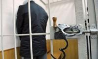 Зампрокурора Партизанска изнасиловал следователя