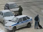 В ХМАО диверсанты готовили теракты