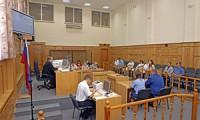 Члены Тамбовско-Медведковской ОПГ отправятся в суд
