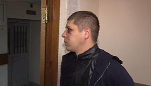 Задержаны участники банды грабителей офисов