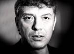 Чеченский след в деле об убийстве Немцова