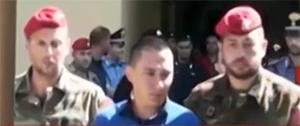 Мальчик сдал полиции папу босса мафии Ндрангеты