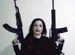 Арестовали главу жестокой банды из Мексики