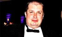Рейдеров миллиардеров в мае могут отпустить без суда и следствия