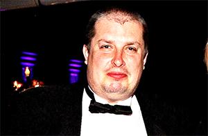 В деле об убийстве бизнесмена Минеева замешаны многие люди