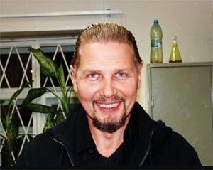 Михаил Кришьян — прототип американских гангстеров