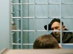 Авторитетный Вова Мазик из Кадалинска получил 19 лет колонии