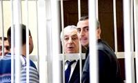 На суде Солодкиных разоблачают в работе на банду Трунова