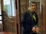 Суд над Анзором Булкаевым