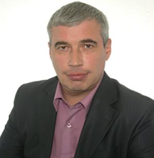 Бывший Удмуртский депутат и милиционер застрелил бизнесмена