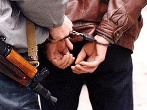 В Башкирском автосалоне расстрелянно семь человек