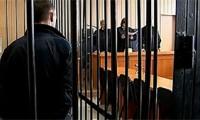 Осудили банду наркоторговцев в Новокузнецке