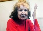 Бабушка-маньяк, расчленившая подругу-блокадницу, признана невменяемой