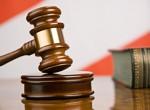 Осужден бурятский депутат за сбыт наркотиков
