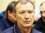 Золотые пенсии экс-чиновников Брянска