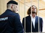 Полонскому продлили срок содержания в СИЗО