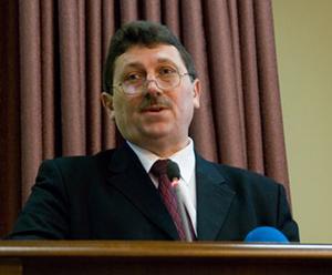 Валерию Кузьмичу предъявлено обвинение