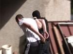 Камчатские рэкетиры под стражей