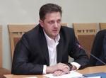 Арестован замминистра информации и связи Крыма