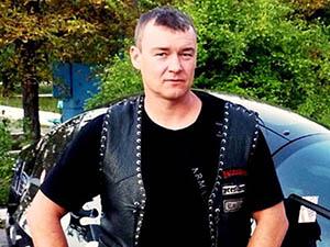 Депутат Алушты осужден за убийство крымского байкера