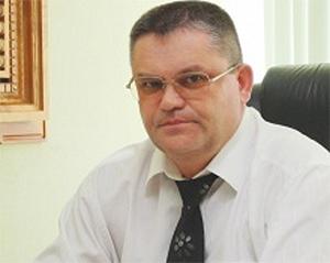 Владимир Ашихмин