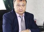 Арестован заместитель главы Темрюкского района Краснодарского края