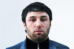 Раскрыто убийство Дагестанского юриста в Германии
