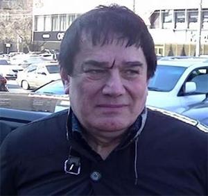 Салман Седой осужден на 3,5 лет лишения свободы