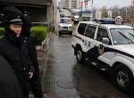 В Китае задержаны сутенеры несовершеннолетних секс-рабынь