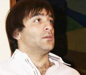 В Москве задержан вор в законе Серега Бентли
