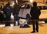 В Новосибирске взорвали депутата