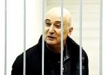 В Карелии завершено дело депутата мошенника