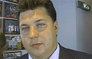 Владимир Дугенец