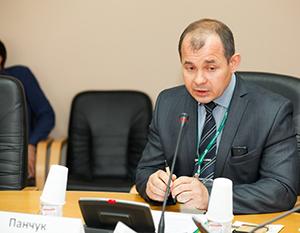 Против красноярского чиновника возбуждено уголовное дело