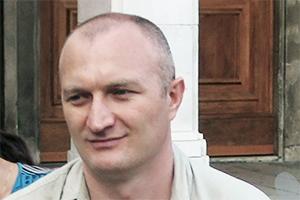 На сегодняшний день экстрадиция Аслана Гагиева отменяется