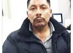 Задержаны восемь торговцев людьми из мексиканской банды