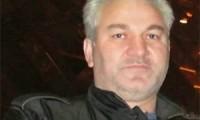 ОПГ киллеров Валида Лурахмаева могут взять в разработку