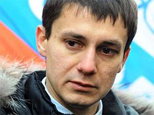 Бывший чиновник Тульской области Максим Мищенко подозревается в мошенничестве