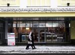 Саентологическая церковь Москвы ликвидирована судом