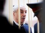 Затягивается самый громкий коррупционно-бандитский процесс по делу ОПГ Трунова  в Новосибирске