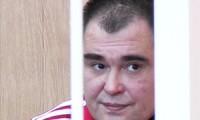 Участник банды «Тверские волки» убившей Михаила Круга, вышел на свободу