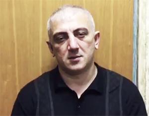 Задержана банда грабителей в Москве