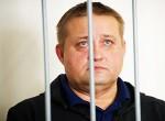 Криминальный авторитет Александр Куковякин будет находится под стражей