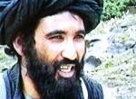 Погиб один из лидеров Талибана