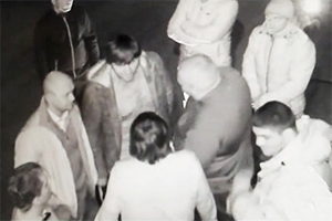 Коллекторы Буданцева и их оппоненты