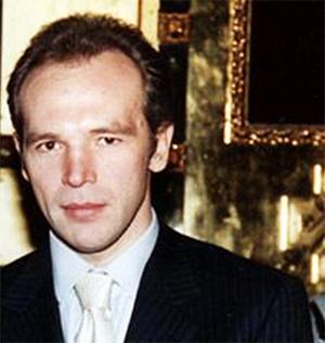 Криминальный авторитет Гуня — основатель первой бригады Симферополя