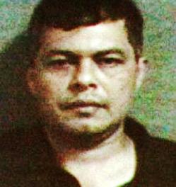 Пытали затем убили главу наркокартеля Карлоса Мендоза