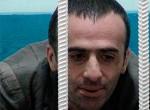Вышедший из тюрьмы вор в законе Ило будет депортирован в Грузию