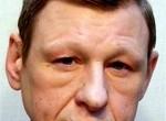 Смотрящий по Твери вор в законе Волченок осужден на 5 лет