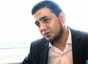Абдулла Юсупов обвиняемый в мародерстве должен был стать жертвой убийства